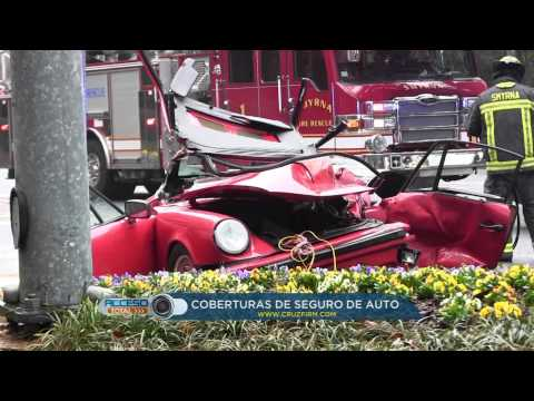 Cruz Acceso Total   Car Insurance Jan 2015 ATL
