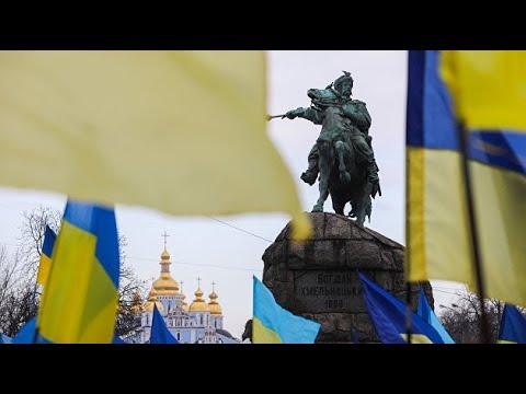 Р. Ищенко. Последний шанс Украины