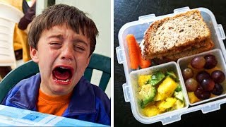 boy-left-in-tears-after-teacher-throws-away-his-lunch-says-he-can-never-eat-it-at-school-again