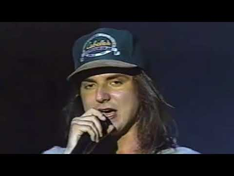 Mitch Hedberg & Doug Stanhope  California Roll Full Comedy Special 1995