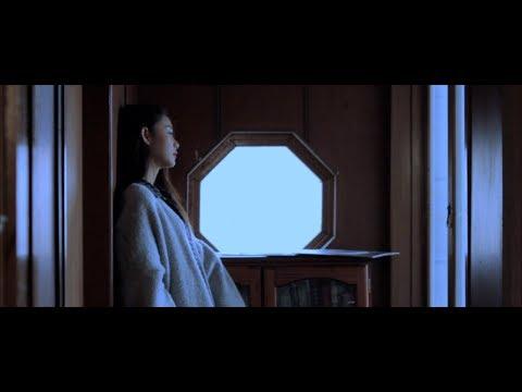 야수 (YASU) - 흔적 (Feat. JJK) MV