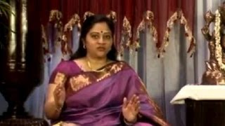 Learn Carnatic Classical Vocal Lesson 2 - Sowmya