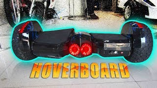 Bluetooth Hoverboard Cheap | best hoverboard | Bluetooth hoverboard cheap | Cheap hoverboard