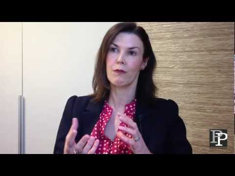Jane Watts discusses client satisfaction