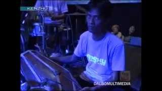 Lagu Pacek Ning Batur