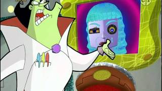 Cyberchase: Proving Hacker Wrong thumbnail