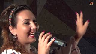 Download Dobroge Mandra Gradina MP3 song and Music Video