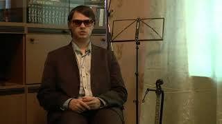 видео урок Андрея Долгова о артикуляции на классической гитаре 2014 г