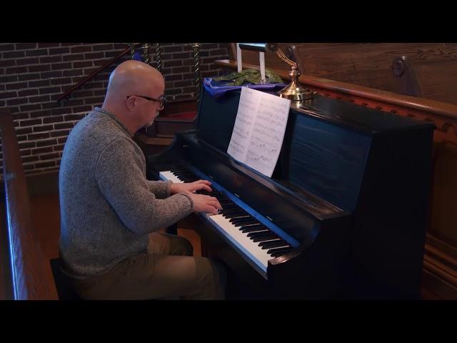 Midweek Music at Epiphany - Compassionata