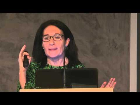 Aurelia Villar Bonet. Ejercicio y diabetes. Recomendaciones nutricionales.
