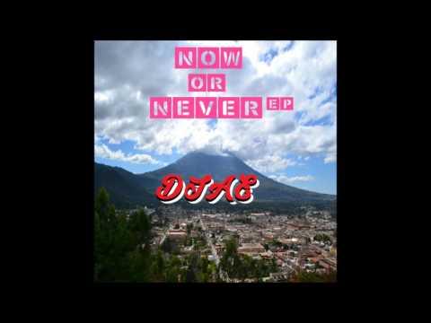 Now or Never (Original Mix)