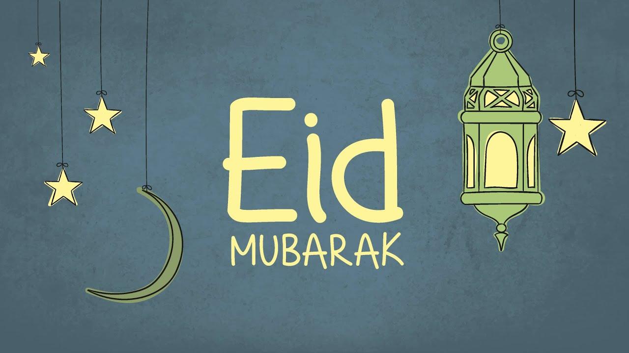 Simple Australia 2016 Eid Al-Fitr Greeting - maxresdefault  Pictures_386073 .jpg