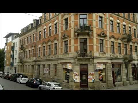 Dresden CityTour
