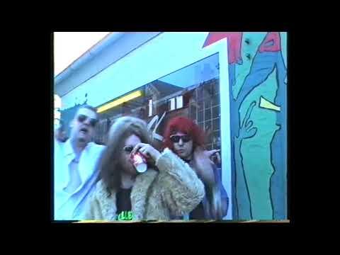 PROLLETIKA - Bockunfall 78