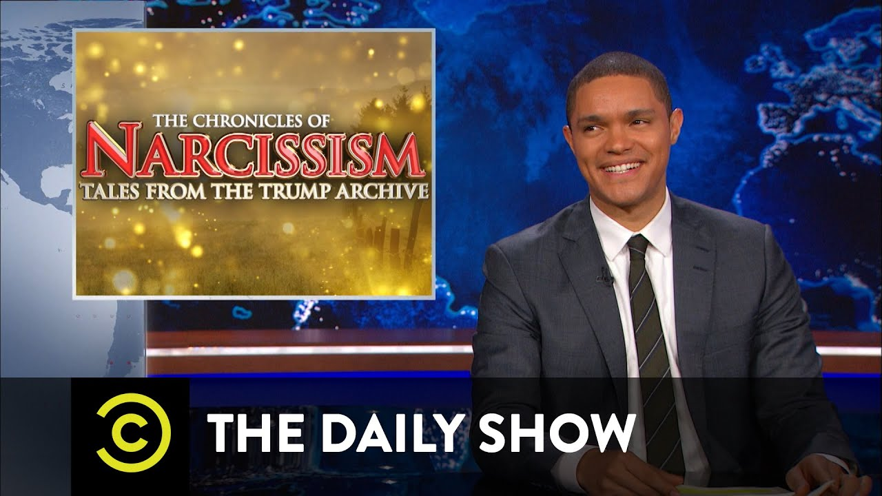 daily show The daily show (titled the daily show with jon stewart since 1999 to 2015) is an   of him on the daily show, that he intended never to watch the show, and that  stewart was a  so many people retire and just stop doing the thing they love.