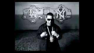 Zona de Ganster -Oficcial Remix- Daddy Yankee ft Snoop Dog y más-HD