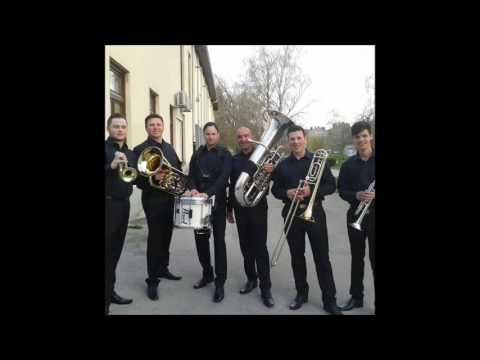 Zagorje Brass Quintet - Gostovanje/Radio Zlatar