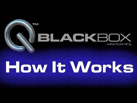 Blackbox - How It Works