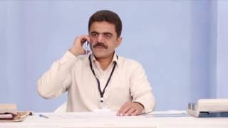 eci training video in punjabi part ii