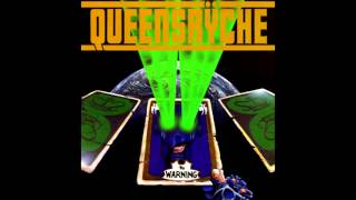 "Queensryche - ""No Sanctuary"""