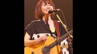 矢井田瞳さんがゲスト出演。インタビューを受けていました。新作アルバ...