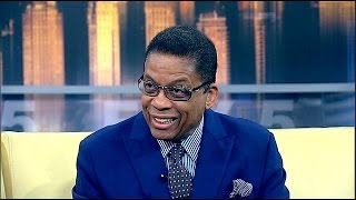 Herbie Hancock Knew Nothing About Famous 39 Rockit 39 Audio