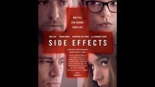 Side Effects - Efectos Secundarios Trailer - Película 2013