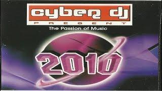 Lagu Dugem Terbaik FULL ALBUM - CYBER DJ PRESENT 2010