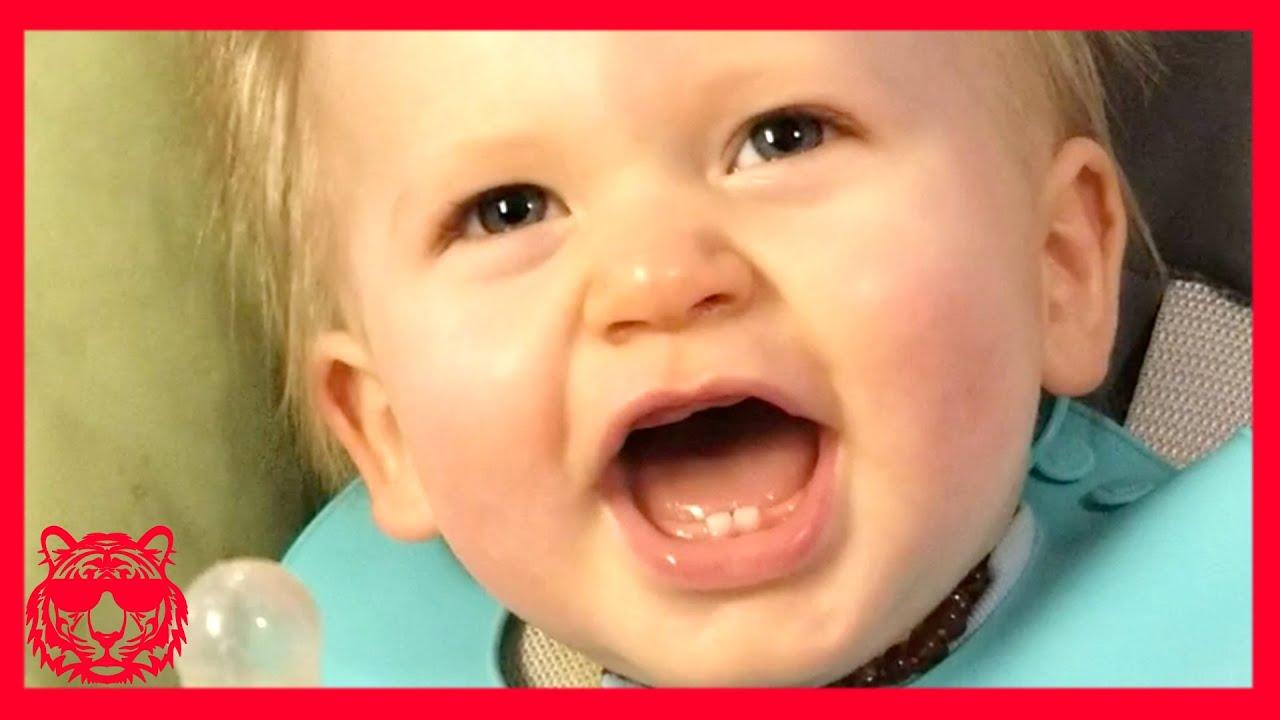 😊  Cute Moments (24)  أطفال مضحكون ★ فيديو أطرف أطفال الهند | لحظات ظريفة
