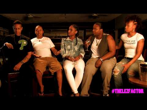 Beyond the Gay White Male - Queer People of Color Conference 2012 from YouTube · Duration:  3 minutes 10 seconds