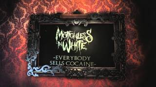 Play Everybody Sells Cocaine