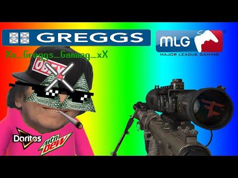 (April Fools 2021) MLG Fall Guys (Quickscoping Montage) 2029