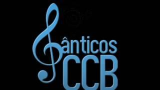 hinos ccb ao vivo