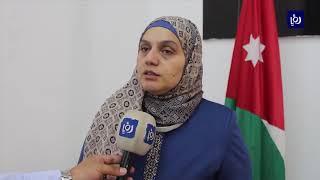 نواب عجلون ومجلسها يقرون بعدم إنجاز مشاريع وخدمات تلبي طموح المواطنين -(10-7-2019)