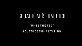 Untethered #OutsideCompetition