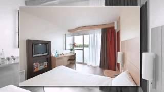 Carnac Thalasso & Spa Resort Hotel - 56340 Carnac - Location de salle - Morbihan 56
