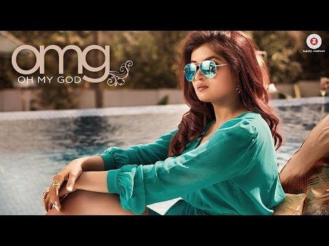 OMG (Oh My God) | Shipra Goyal | Rajat...