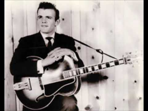johnny-paycheck---the-cave-1967-(country-the-bomb-atomic-nuclear)
