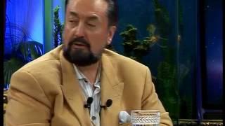 Zümer Suresi, 22, 27, 38, 37 Ayetlerinin Tefsiri (22 Şubat 2011...