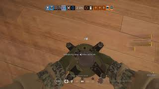 Tom Clancy's Rainbow Six® Siege_20200927214040