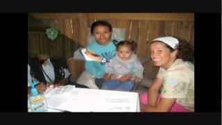 ICI Honduras Medical Mission Trip