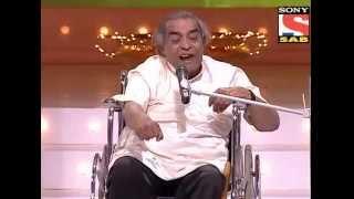 Ek pyar ka Nagma hai.... Zindagi aur /// इक प्यार का नगमा है