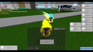 i ust saw guest 666! on roblox legen dary powers!!!!