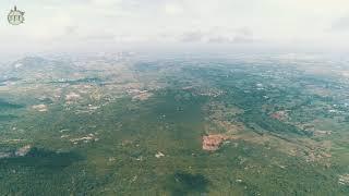 ITT ALL VIDEOS #itt #indiantemples&tourism #karnataka #southindiantemples