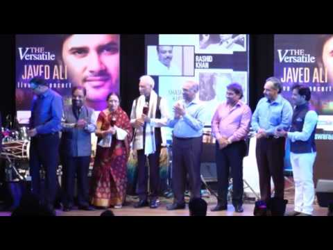 Javed Ali Live Concert For Raising Finance For Medical Aid - 02 || Btown News
