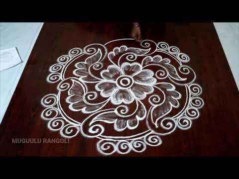 sravana sukravaram muggulu designs simple rangoli kolam designs tamil kolam kolangal andhra muggulu