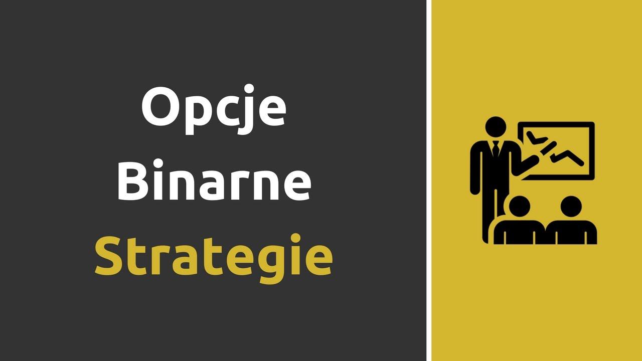Opcje binarne a polskie prawo