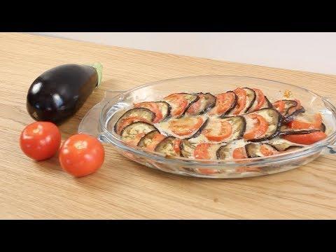 aubergine,-tomate-et-mozzarella-rôties-au-four