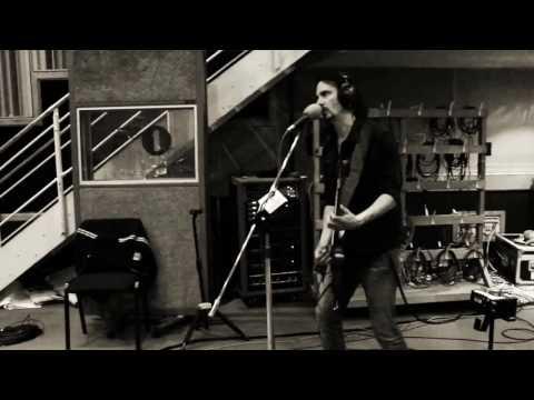 Gojira  Shooting Star BBC Radio1 Rock