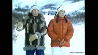 1978-1995  樹木希林CM集